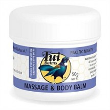 Tui Pacific Nights Massage Balm (100g)